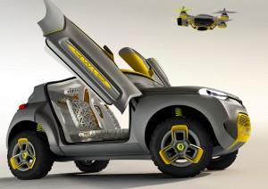 Renault-Kwid-7