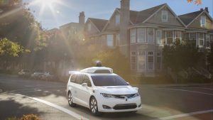 googles-driverless-waymo-based-on-chrysler-pacifica-hybrid