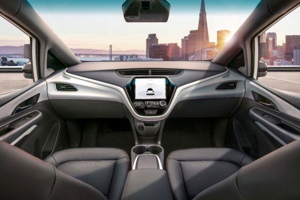 pourquoi uber est un partage de voiture